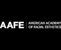 AAFE:American Academy of Facial Esthetics