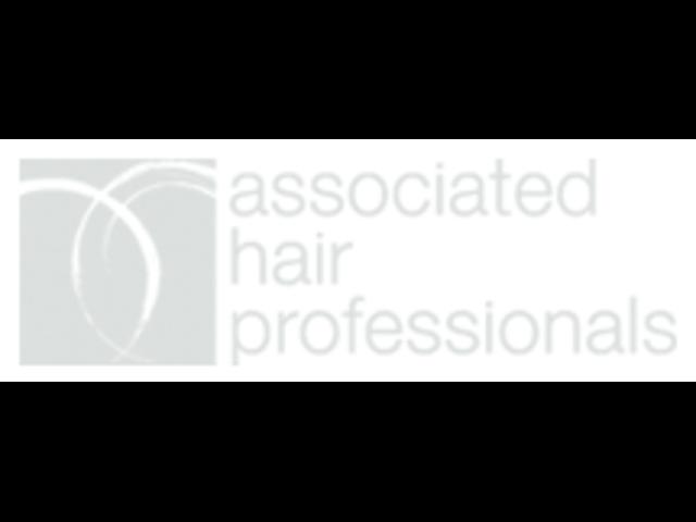 Associated Hair Professionals