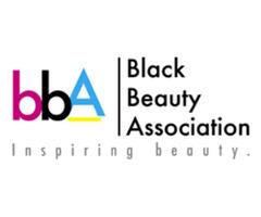 Black Beauty Association