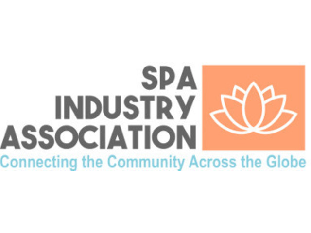 The Spa Industry Association (Day Spa Association and Int'l Medical Spa Association)