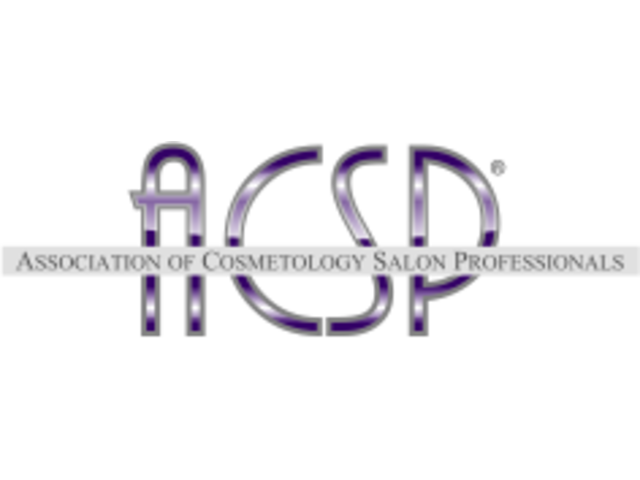 Association of Cosmetology Salon Professionals