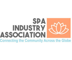 SPA INDUSTRY ASSOCIATION