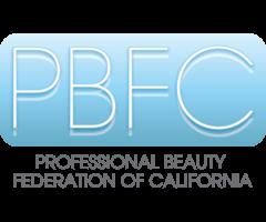 Professional Beauty Federation of California