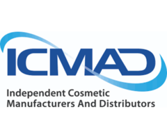 Independent Cosmetic Manufacturers And Distributors