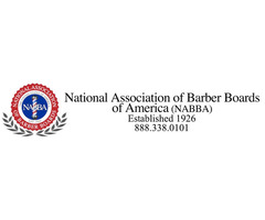 National Association of Barber Boards of America