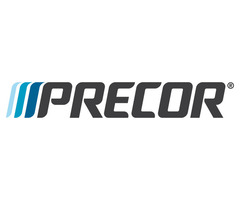 Precor Fitness made Personal