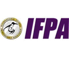IFPA - International Fitness Professionals Association