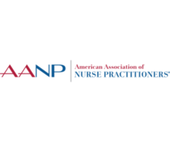 AANP - American Association of Nurse Practitioners