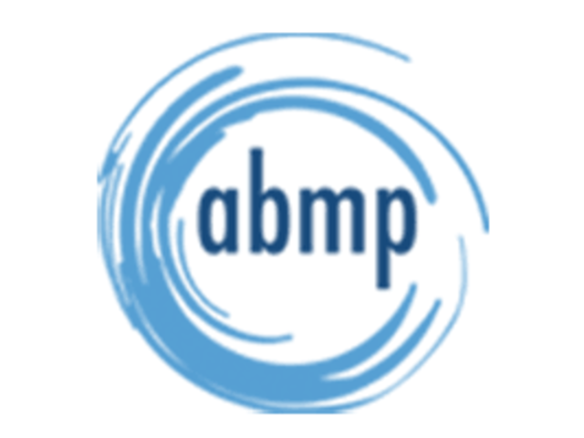 ABMP-Associated Bodywork and Massage Professionals