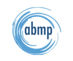 ABMP-Associated Bodywork and Massage Professionals