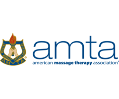 AMTA- American Massage Therapy Association