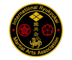 International Ryukyukai Martial Arts Association