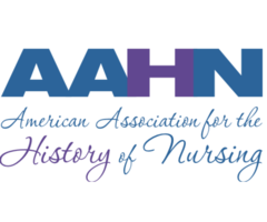 American Association for the History of Nursing