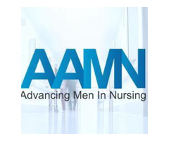 American Assembly for Men in Nursing