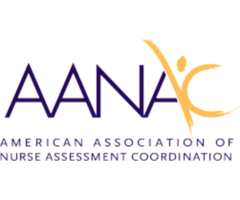American Association of Nurse Assessment Coordinators