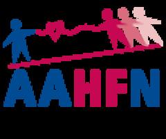 American Association of Heart Failure Nurses