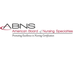 American Board of Nursing Specialties