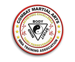 Combat Martial Arts Practitioners Association