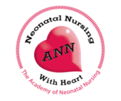 Academy of Neonatal Nursing