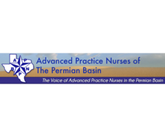 Advanced Practice Nurses of the Permian Basin