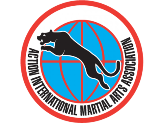 Action International Martial Arts Association