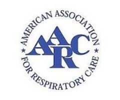 The American Association for Respiratory Care