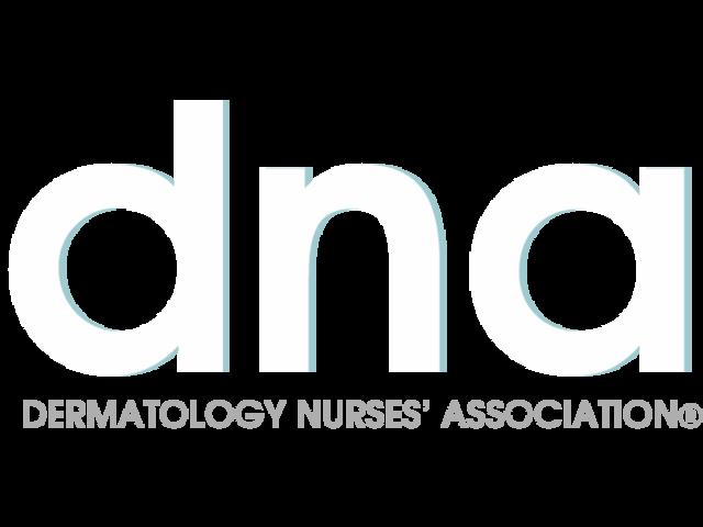 Dermatology Nurses' Association