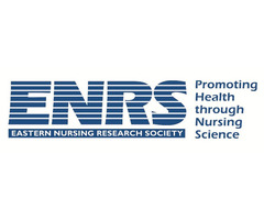 Eastern Nursing Research Society
