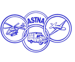 Air and Surface Transport Nurses Association