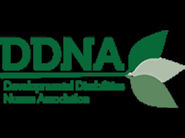 Developmental Disabilities Nurses Association