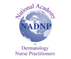 National Academy of Dermatology Nurse Practitioners