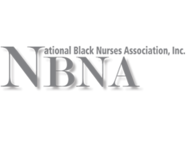 National Black Nurses Association, Inc.