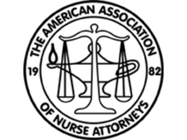 The American Association of Nurse Attorneys