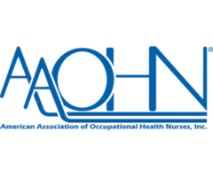 American Association of Occupational Health Nurses