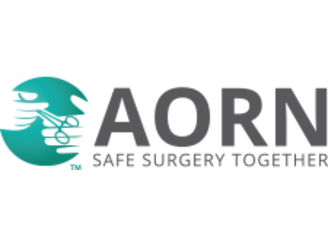 Association of PeriOperative Registered Nurses