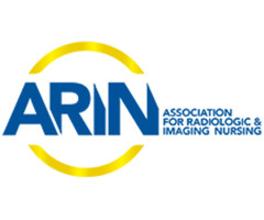 Association for Radiologic and Imaging Nursing
