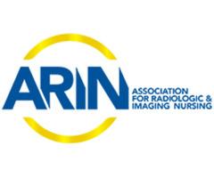 Association for Radiologic and Imaging Nursing