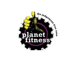 PLANET FITNESS  Hiring Trainers, Custodians, Closers and More!