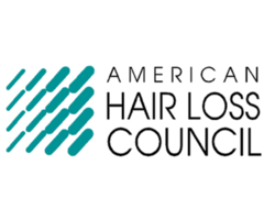 American Hair Loss Council