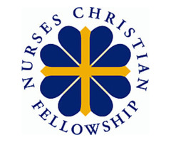 Nurses Christian Fellowship
