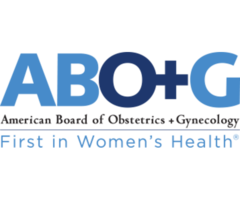 American Board of Obstetrics and Gynecology