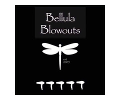 Salon Assistant Bellula salon - Glen Rock, NJ