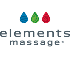 Licensed Massage Therapist (Morris Plains)
