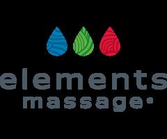 Licensed Massage Therapist (Morris Plains)