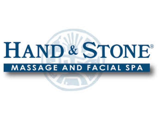 Massage Therapists/Estheticians