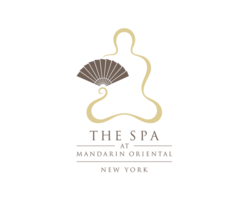 Spa Facilitator - New York