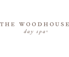 Spa Coordinator - Montclair and Red Bank