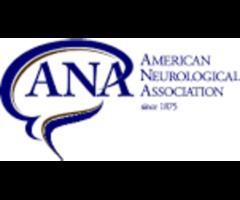 American Neurological Association