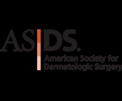 American Society for Dermatologic Surgery