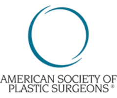 American Society of Plastic and Reconstructive Surgeons